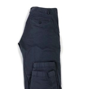 Vince Camuto Skinny Ankle Casual Dress Pants
